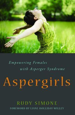 Aspergirls, Rudy Simone