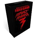 Asphalt Massaka 3 (Limited Deluxe Box Edition)