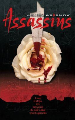 Assassins, Nicholas Snow