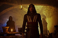 Assassin's Creed - Produktdetailbild 4