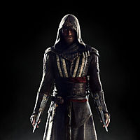 Assassin's Creed - Produktdetailbild 6