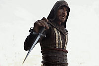 Assassin's Creed - Produktdetailbild 8