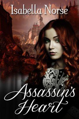 Assassin's Heart, Isabella Norse