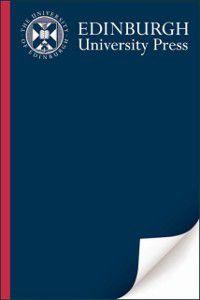 Assessing the George W. Bush Presidency, Andrew Wroe, Jon Herbert