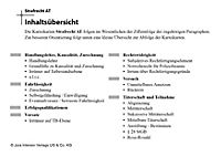 Assessor Karteikarten Strafrecht - Materielles Recht - Produktdetailbild 3