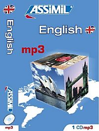 assimil polnisch ohne m he 4 audio cds h rbuch g nstig. Black Bedroom Furniture Sets. Home Design Ideas