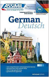 pluspunkt deutsch leben in deutschland ausgabe f r berufliche schulen bd a2 sch lerbuch
