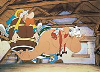 Asterix bei den Briten - Produktdetailbild 4
