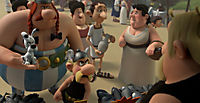Asterix im Land der Götter - Produktdetailbild 10