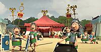 Asterix im Land der Götter - Produktdetailbild 1