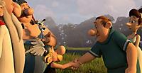 Asterix im Land der Götter - Produktdetailbild 6