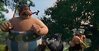 Asterix im Land der Götter - Produktdetailbild 4