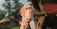 Asterix im Land der Götter - Produktdetailbild 7