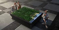 Asterix im Land der Götter - 3D Version - Produktdetailbild 2