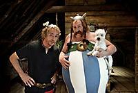 Asterix & Obelix - Im Auftrag Ihrer Majestät - Produktdetailbild 3