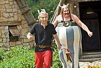 Asterix & Obelix - Im Auftrag Ihrer Majestät - Produktdetailbild 4