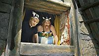 Asterix & Obelix - Im Auftrag Ihrer Majestät - Produktdetailbild 10