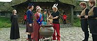 Asterix & Obelix - Im Auftrag Ihrer Majestät - Produktdetailbild 9