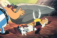 Asterix - Operation Hinkelstein - Produktdetailbild 1