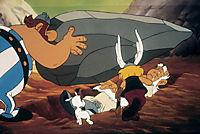 Asterix - Operation Hinkelstein - Produktdetailbild 4