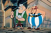 Asterix - Sieg über Cäsar - Produktdetailbild 1
