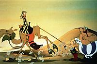 Asterix und Kleopatra - Produktdetailbild 2