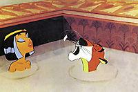 Asterix und Kleopatra - Produktdetailbild 1