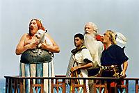 Asterix und Obelix: Mission Kleopatra - Produktdetailbild 3