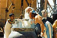 Asterix und Obelix: Mission Kleopatra - Produktdetailbild 4