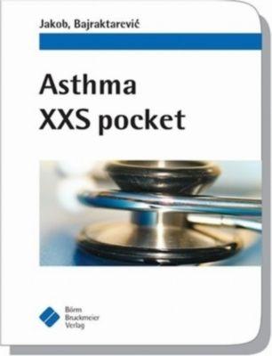 Asthma XXS pocket, Michael Jakob, Dzevad Bajraktarevic