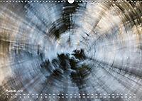 Astrein! - Der Baumkalender 2019 (Wandkalender 2019 DIN A3 quer) - Produktdetailbild 8