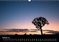 Astrein! - Der Baumkalender 2019 (Wandkalender 2019 DIN A3 quer) - Produktdetailbild 2