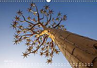 Astrein! - Der Baumkalender 2019 (Wandkalender 2019 DIN A3 quer) - Produktdetailbild 6