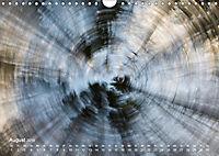 Astrein! - Der Baumkalender 2019 (Wandkalender 2019 DIN A4 quer) - Produktdetailbild 8