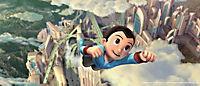Astro Boy - Der Film - Produktdetailbild 1