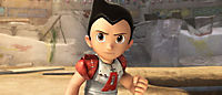Astro Boy - Der Film - Produktdetailbild 4