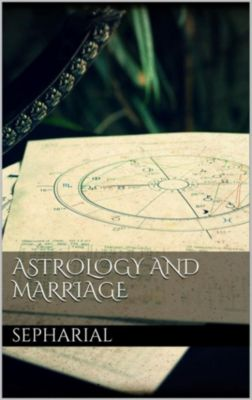 Astrology and marriage, Sepharial