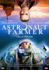 Astronaut Farmer, DVD