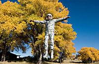 Astronaut Farmer, DVD - Produktdetailbild 3