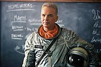 Astronaut Farmer, DVD - Produktdetailbild 4