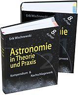 theoretical astrophysics bartelmann matthias