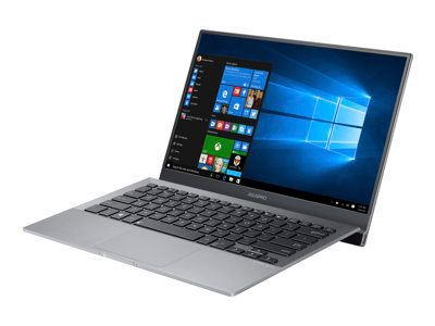 ASUS B9440UA-GV0101T Intel Core i7-7500U 35,56cm 14Zoll LED TFT Non-Glare 16GB LPDDR3 512GB M.2 SSD Intel HD Win10 2J PUR