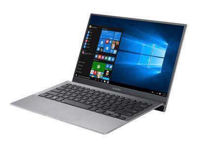 ASUS B9440UA-GV0101T Intel Core i7-7500U 35,56cm 14Zoll LED TFT Non-Glare 16GB LPDDR3 512GB M.2 SSD Intel HD Win10 2J PUR