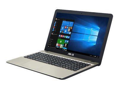 ASUS P541UA-DM2004R IC i3-6006U 39,6cm 15,6Zoll LED TFT Non-Glare 8GB DDR4 256GB HDD SATA IntelHD DVDRW DL WIN10 2J PUR