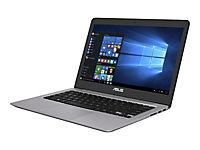 ASUS UX310UA-FC1044T IC i5-8250U 33,8cm 13,3Zoll FHD Non-Glare 8GB DDR4 256GB SSD SATA3 Intel HD Win10 QuartzGrey 2J PUR - Produktdetailbild 14