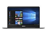 ASUS UX3430UA-GV348T CI i7-8550U 35,6cm 14Zoll Ultra Slim FHD Non-Glare 16GB DDR4 256GB SSD SATA IntelHD WIN10 2J PUR - Produktdetailbild 9