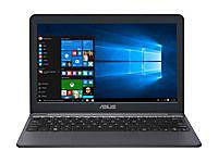 ASUS X207NA-FD102T DC N3350 29,5cm 11,6Zoll HD Glare 2GB LPDDR3 32GB eMMC IntelHD Win10 StarGrey 1J PUR - Produktdetailbild 2
