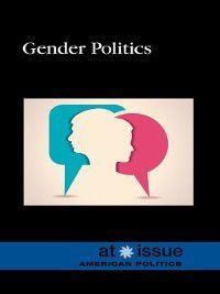 At Issue: Gender Politics