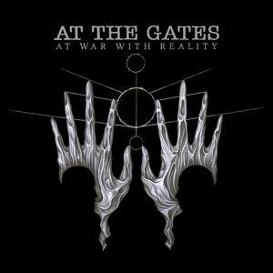 At War With Reality (Vinyl), At The Gates