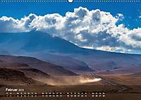Atacama - Farbsinfonie im Norden Chiles (Wandkalender 2019 DIN A2 quer) - Produktdetailbild 2